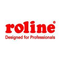 ROLINE GOLD HDMI Ultra HD Cable + Ethernet, M/M 2 m Kabel