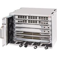 Cisco C9606R= Netwerkchassis