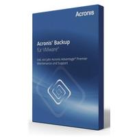 Acronis Backup for VMware 9 Licence de logiciel