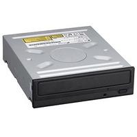Fujitsu DVD-RW supermulti slimline SATA Graveur