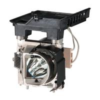 NEC NP20LP Lampe de projection