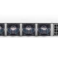 Cisco Fan/Meraki front-to-back fan 16K RPM Composant de commutation