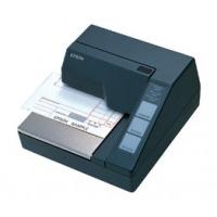 Epson TM-U295P Dot matrix-printer