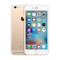 Apple 6s Plus 16GB Gold Smartphones - Refurbished A-Grade