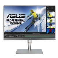 "ASUS ProArt PA24AC 24"" WUXGA IPS Monitor - Zilver"