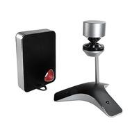 Video conferentie systemen