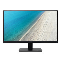Acer V7 V247Ybmipx Monitor - Zwart
