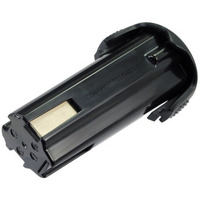 CoreParts MBXPT-BA0236 - Noir