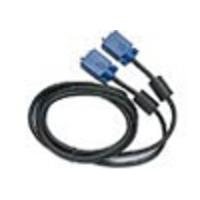 Hewlett Packard Enterprise DTE-routerkabels HP X200 V.35 DTE 3m Serial Port Cable Seriële .....