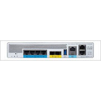 Cisco Catalyst 9800-L-F Gateway/controller - Grijs