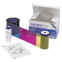 DataCard KT Colour Ribon for the SD260 Kit 1000 Images Printerlint