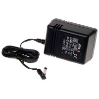 Axis Mains adaptor PS-H Netvoeding & inverter