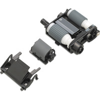 Epson Roller Assembly Kit Pièces de rechange pour équipement d'impression