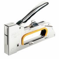 Rapid 20510450 Nietmachine - Zilver