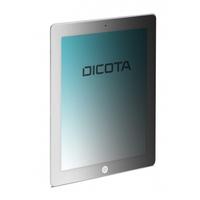 Dicota D30899 - Transparant