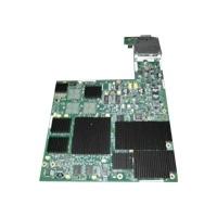 Cisco WS-F6700-DFC3BXL= Composant de commutation
