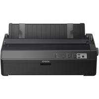 Epson FX-2190IIN Dot matrix-printer - Zwart