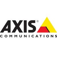 Axis Camera Station 4 UPG Licence de logiciel