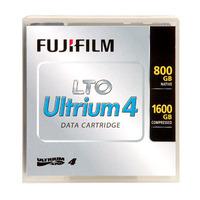 Fujitsu D:CR-LTO4-05L Reinigingstape