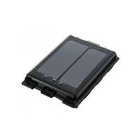 Panasonic FZ-VZSUN120U Pièces de rechange de téléphones mobiles - Noir