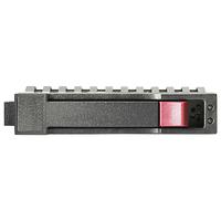 Hewlett Packard Enterprise MSA 1.2TB 12G SAS 10K SFF(2.5in) Dual Port Enterprise 3yr Disque .....