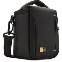 Case Logic TBC-404 Sac pour appareils photo - Noir