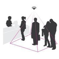 Axis Queue Monitor Software licentie