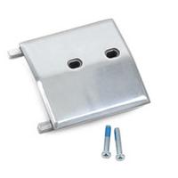 Ergotron Butoir pour tiroir SV, 20cm Accessoires panier multimédia