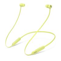 Apple Beats Flex Headset - Geel