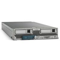 Cisco UCS B200 M3 Server