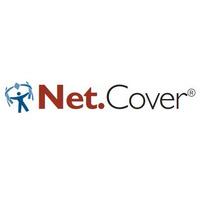 Allied Telesis Net.Cover Extension de garantie et support