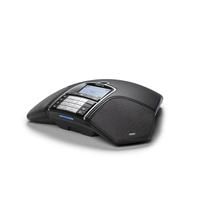 Konftel 300Wx Luidsprekertelefoon - Zwart