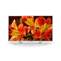 "Sony 43"" 4K QFHD 3840 x 2160 px, 505 cd/m2, HDR, 4K X-Reality PRO, Motionflow XR 960, 10W + 10W, WiFi, Ethernet, ....."