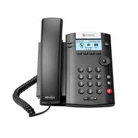 IP telefoons