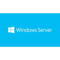 Microsoft Windows Server CAL 2019 Système d'exploitation
