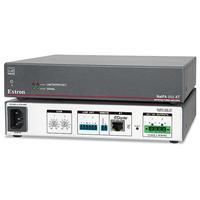 Extron NetPA 502 AT Video-lijnaccessoires