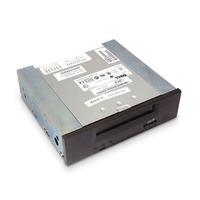 DELL 36/72GB Tape Drive Lecteur cassette