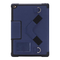 """NutKase NK with Stylus Holder for iPad 10.2"""" 7th Gen"""