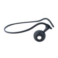 Jabra Engage Nekband voor Convertible-headset Koptelefoon accessoires - Zwart