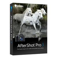 Corel AfterShot Pro 3 Logiciel de création graphiques et photos