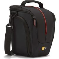 Case Logic DCB-306 Sac pour appareils photo - Noir