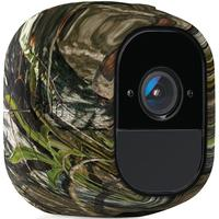 Arlo VMA4200 Sac pour appareils photo - Camouflage, Vert