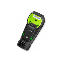 Motorola Sealed Fork Lift Cradle For 3678 Family, Charger, Bluetooth and Multi Interface, IP65 Sealed .....