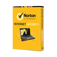 NortonLifeLock Norton Security Premium 3.0 Software