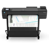 HP Designjet T730 36 Imprimante grand format - Gris