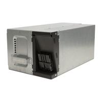 APC Replacement Battery Cartridge #143 Batterie de l'onduleur - Argent