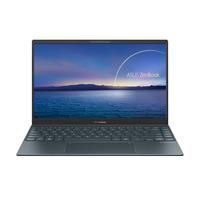 ASUS ZenBook UX325EA-AH037T-BE - AZERTY Portable - Gris