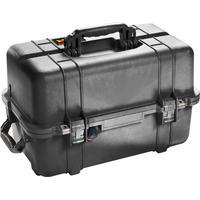 Peli 1460 Cases Case Acc.