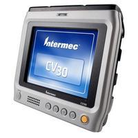 Intermec CV30 POS terminal