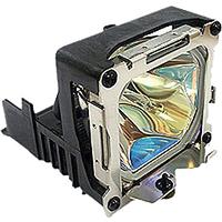 Benq 5J.J1X05.001, Lamp Projectielamp
